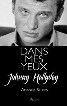 eBook Johnny Hallyday