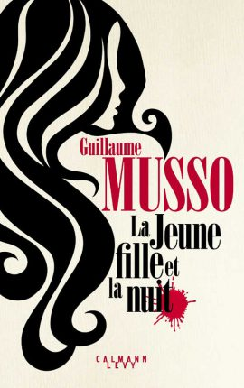 Roman Guillaume Musso 2018
